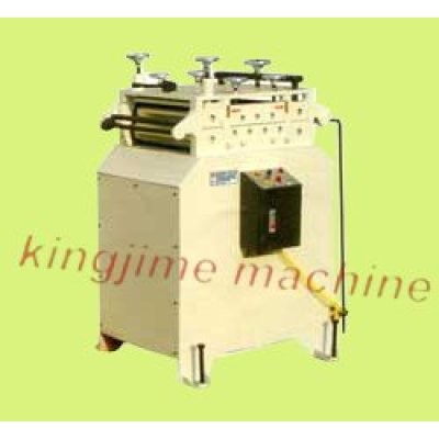 Machine à défriser (CLS-XXX)