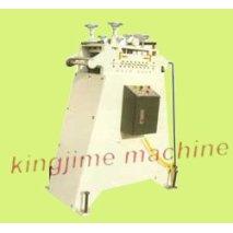 Machine à défriser précision (BCL-XXX)