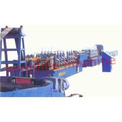 (J70 (90 سلسلة من مجموعة آلة لحام عالية التردد المستقيمة الفجوة