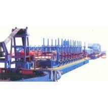 (KJ100 (200 سلسلة من مجموعة آلة لحام عالية التردد المستقيمة الفجوة