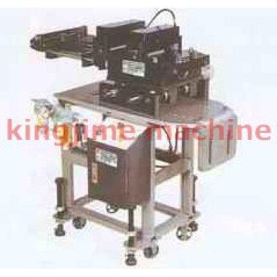 آلة التغذية الهوائية الاوتوماتيكية (نوع من تحريك الموقع اليسار واليمين)