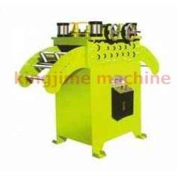 Máquina de retificação da chapa grossa