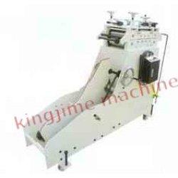 Máquina de retificação com alimentação automática _ CL