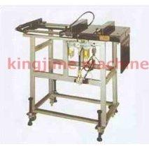 Alimentador do ar automático (tipo especial de pé)