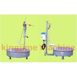 Alimentador de controlo electrónico do tipo plano (horizontal)