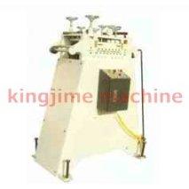 BCL enderezadora de alta precisión