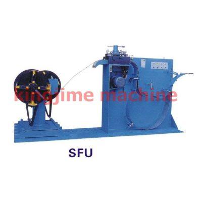 SFS(SFU) serie de alimentación sincrónica