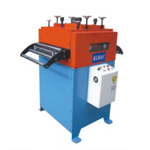 Precision Straightener Machine (BCL-XXX)