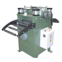 Heavy Straightener Machine for thick sheet