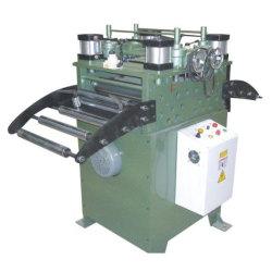 Heavy Straightener Machine for thick sheet