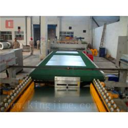 stainless steel cut to length line for sale