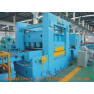 matel straightener Machine (KJWH43G-X)