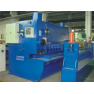 High Speed Steel coil automatic cutting machine