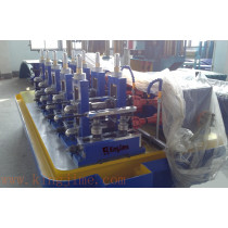 tube welding machine