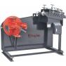 steel coil feeder