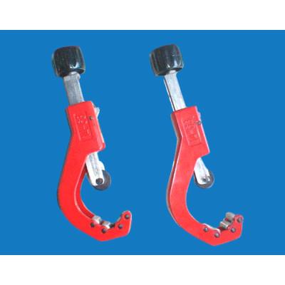 Mini Metal Pipe Cutter