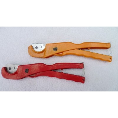 hose scissors