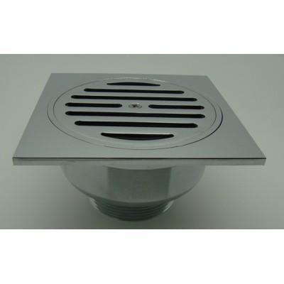 floor drainer,drainage