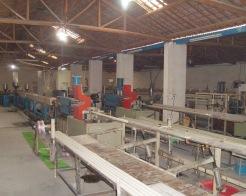 Zhejiang Wantong Pipe Co., LTD
