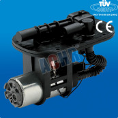 assembly,Electric Fuel Pump for AUTOBIKE