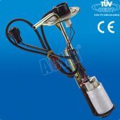 assembly,Electric Fuel Pump for FORD, VOLVO
