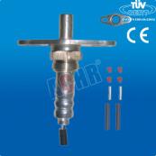 oxygen sensor 60022