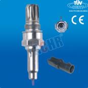 oxygen sensor 60031
