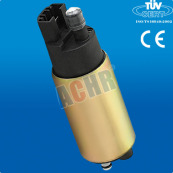 Electric Fuel Pump EFP380804G