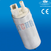 Electric Fuel Pump EFP432401G