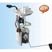 Fuel pump module _EFM1260202 for FORD MAZDA