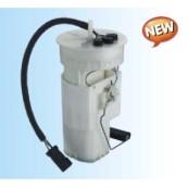 Fuel pump module _EFM1340204 for JEEP