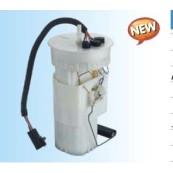 Fuel pump module _EFM1340205 for JEEP