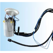 Fuel pump module _EFM1051201 for BMW