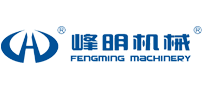 Ruian Fengming Machinery Co., Ltd.