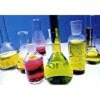 Agente de gel aplicado en superficie catiónico HM-RC SIZING 30% Líquido