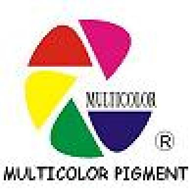 Pigmento violeta 19- Quinolina acridone Roja