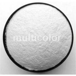 HM-DBM (Dibenzoylmethane)
