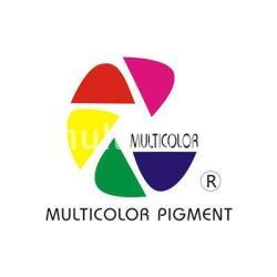 Pigment Violet 23- Fast Violet RLW