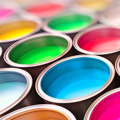 SW series Pigment Concentrate (Pigment Dispersion)