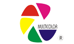 Hangzhou Multicolor Chemical Co., Ltd.
