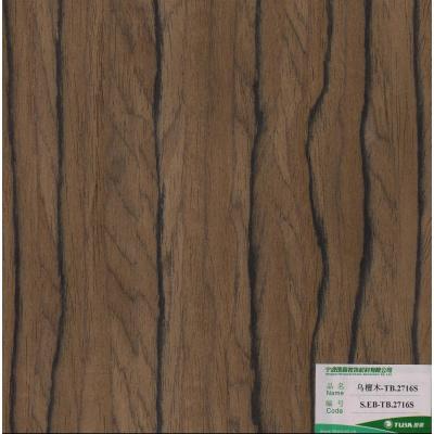 السخام خشب الأبنوس، tb.2176s