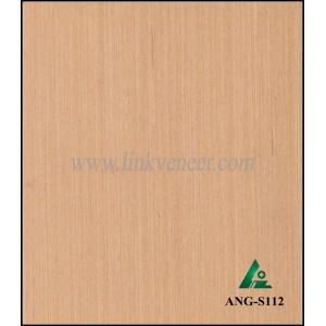 ANG-S112# Engineered Veneer for Plywood