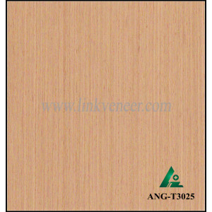 ANG-T3025 Engineered Veneer for Cabinet and Door