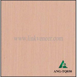 ANG-TQ030 Angir veneer,engineered veneer