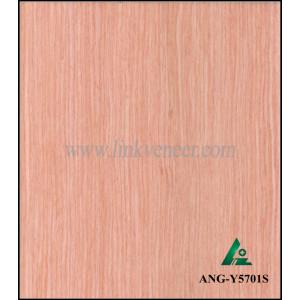 ANG-Y5701S Angir wood engineered veneer for plywood
