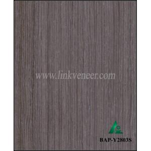 BAP-Y2803S Cheap wood veneer c grade wood veneer prices for construction