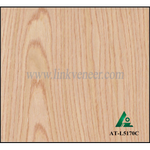 AT-L5170C Quarter cut veneer,crown cut veneer