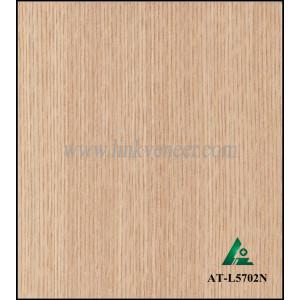 AT-L5702N Reconstituted veneer/ Artificial veneer
