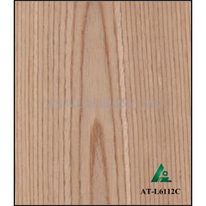 AT-L6112C EV, Wood Veneer ,Engineered Veneer