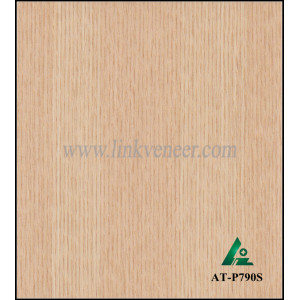 AT-P790S Engineered Veneer Crown Cut---Fancy Veneer Plywood